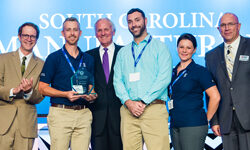 Post Image MTU America Awarded Innovator of the Year